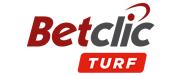 BetClic Turf